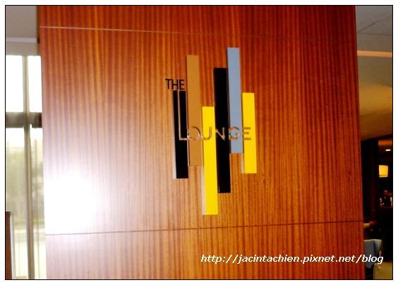 2010喜來登飯店The Lounge05-f.jpg