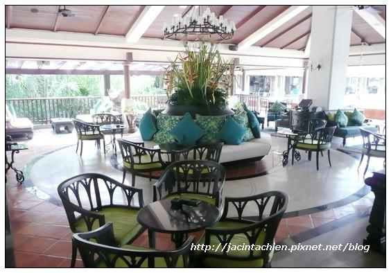 2010 Phuket -P1130542-f.jpg