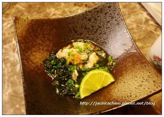 2011本多日本料理06-f.jpg