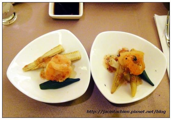 神旺伯品廊「品蟹季」晚餐13-f.jpg
