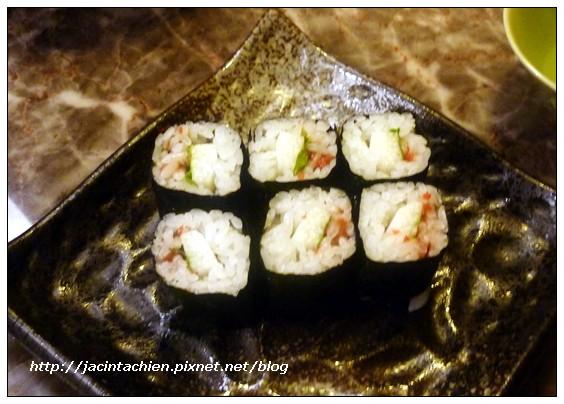 2011本多日本料理24-f.jpg