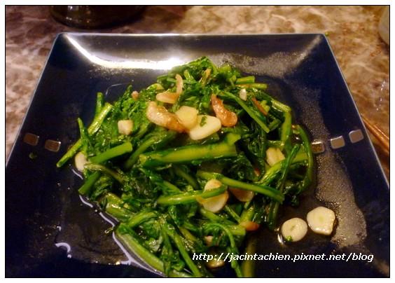 2011本多日本料理25-f.jpg