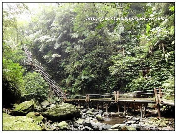 林美石磐步道10-f.jpg