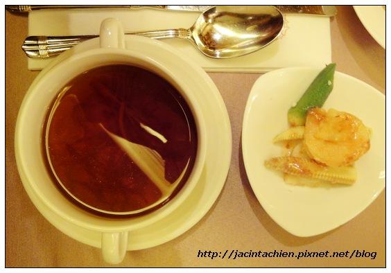 神旺伯品廊「品蟹季」晚餐10-f.jpg