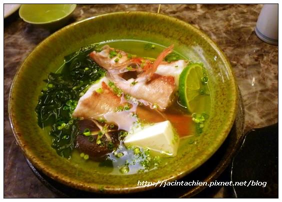 2011本多日本料理14-f.jpg