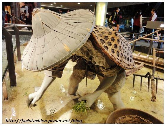 蘭陽博物館10-f.jpg