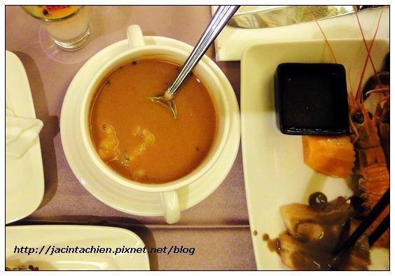 神旺伯品廊「品蟹季」晚餐11-f.jpg