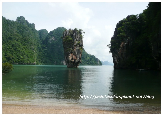 2010 Phuket -P1130905-f.jpg
