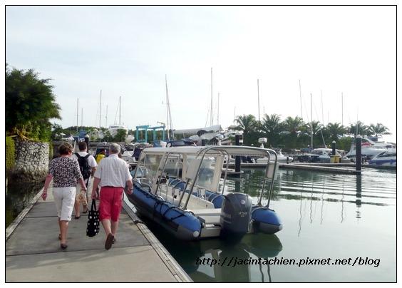 2010 Phuket -P1130781-f.JPG