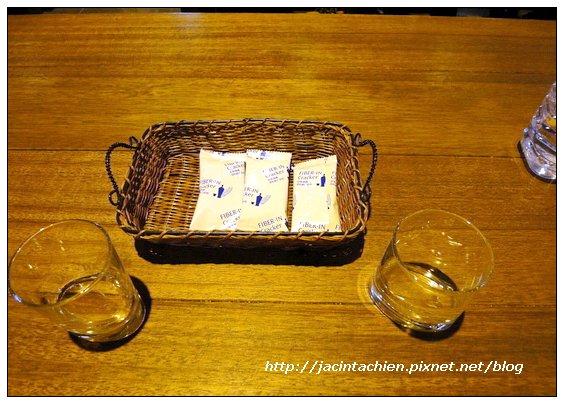 金車酒廠29-f.jpg
