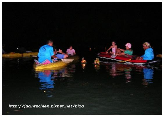 2010 Phuket -DSCN0131-f.jpg