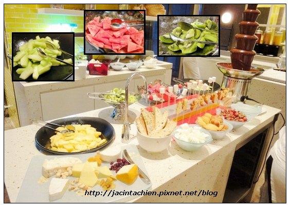 W Hotel -14-multi-f.jpg