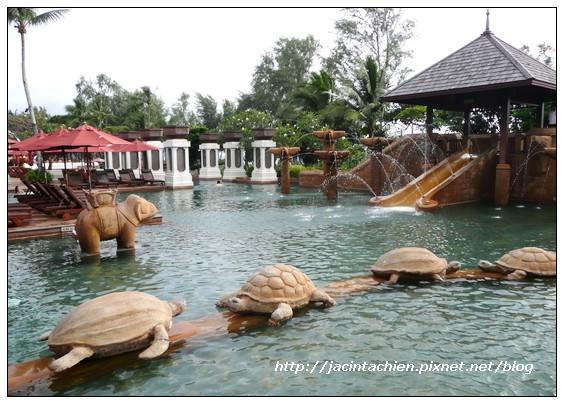 2010 Phuket -P1140095.jpg