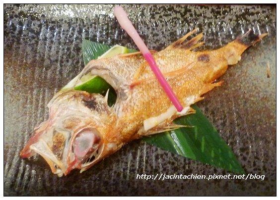水戶日本料理38-f.jpg