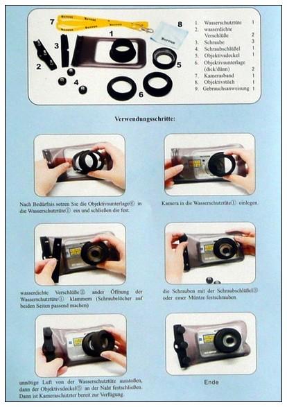 Nereus相機防水袋10.jpg