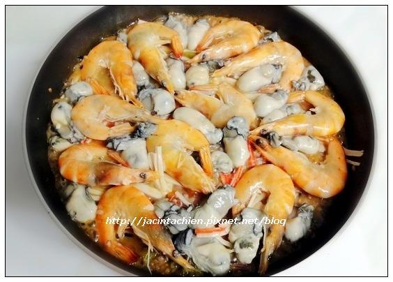 西班牙海鮮燉飯30-f.jpg