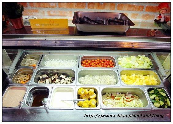 老爸的後花園-Food-10-f.jpg