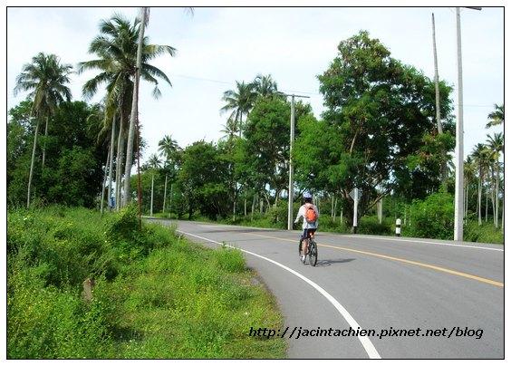 2010 Phuket -DSCN0460-f.jpg