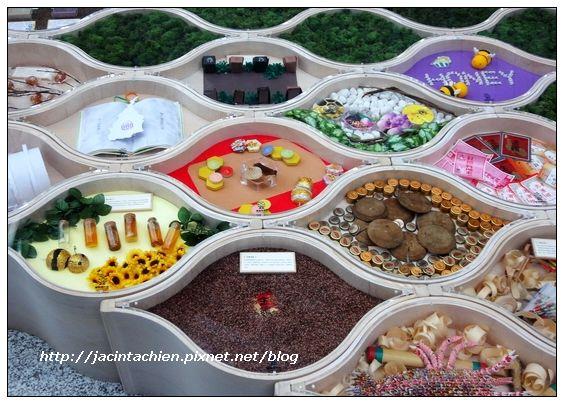 蘭陽博物館05-f.jpg