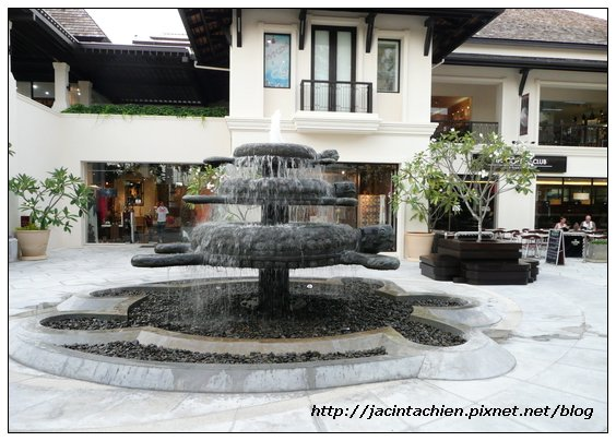 2010 Phuket -P1130052-f.jpg