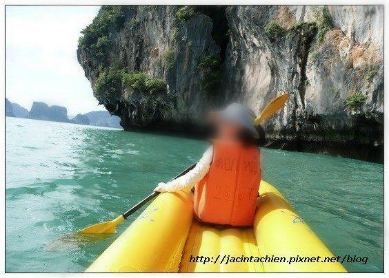 2010 Phuket -P1130299-f.jpg