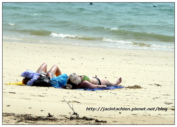 2010 Phuket -P1140063.jpg