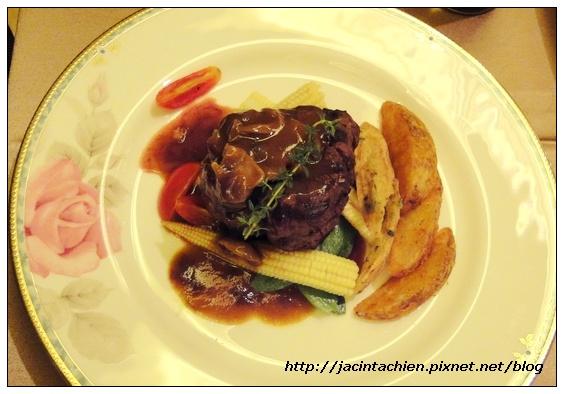 神旺伯品廊「品蟹季」晚餐17-f.jpg