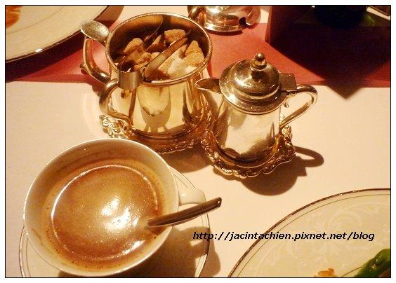 喜來登飯店-安東廳-情人套餐29-f.jpg