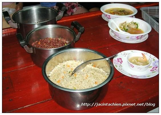2010 Phuket -DSCN0169-f.jpg