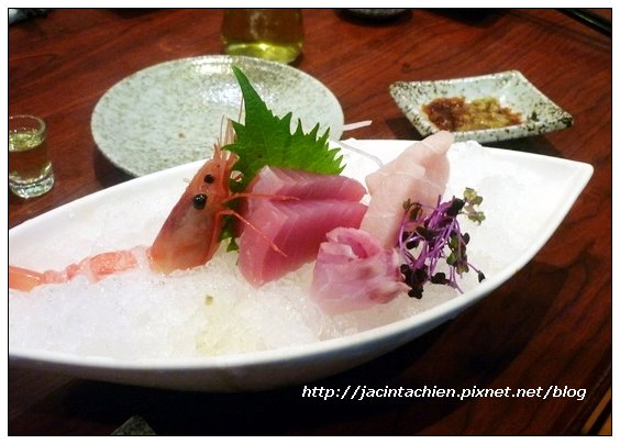 水戶日本料理31-f.jpg