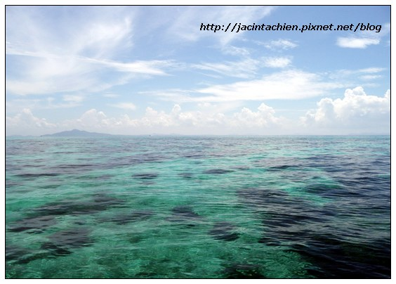 2010 Phuket -P1120884-f.jpg