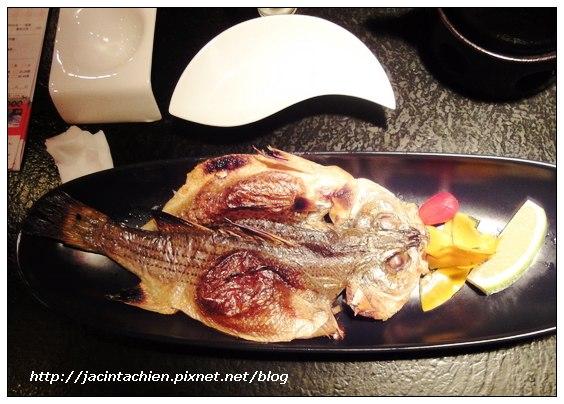 藝奇ikki新日本料理15-f.jpg