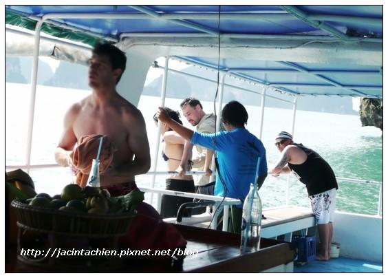 2010 Phuket -P1130310-f.jpg