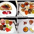2010君品酒店【雲軒】- 01594-multi-f.jpg