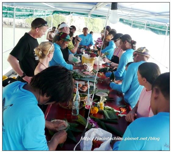 2010 Phuket -P1130329-f.jpg