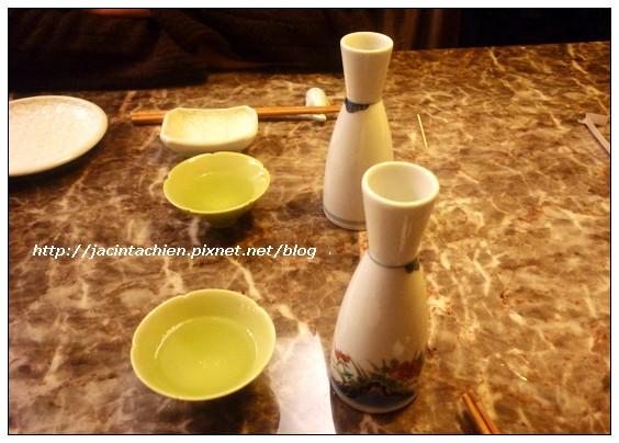 2011本多日本料理05-f.jpg