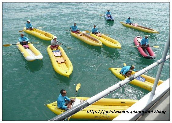 2010 Phuket -P1130222-f.jpg