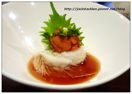 水戶日本料理22-f.jpg