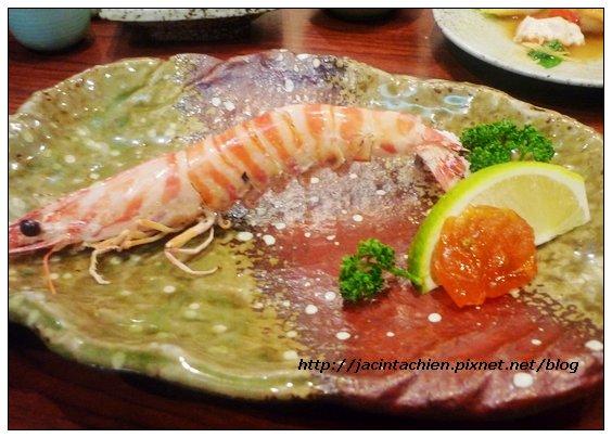 水戶日本料理36-f.jpg