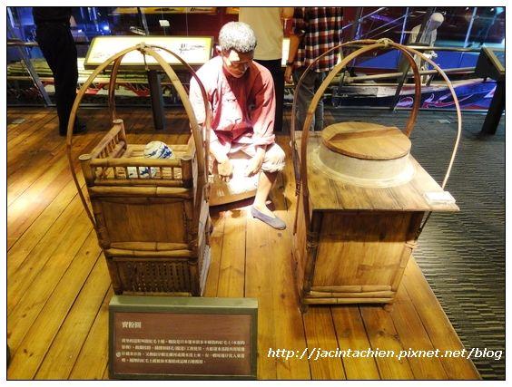 蘭陽博物館11-f.jpg