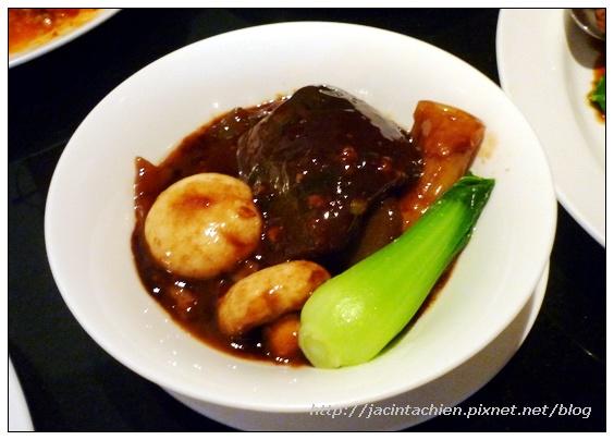 2010君悅滬悅庭套餐13-f.jpg