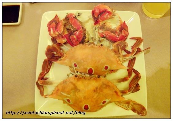神旺伯品廊「品蟹季」晚餐26-f.jpg