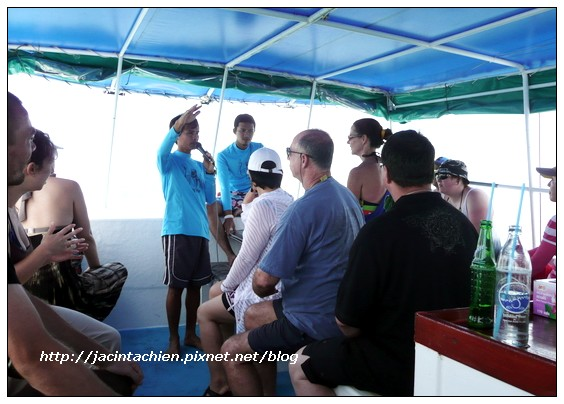 2010 Phuket -P1130148-f.jpg