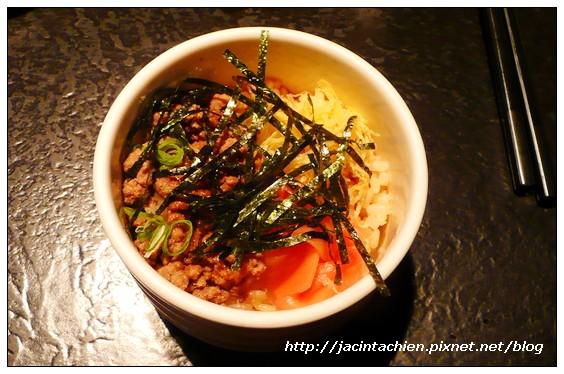 ikki/藝奇-牛肉飯