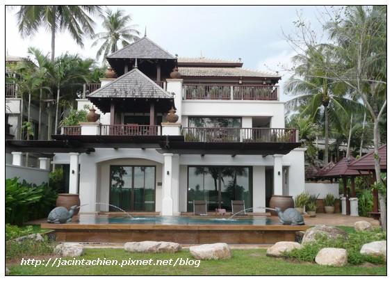 2010 Phuket -P1140100-f.jpg