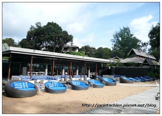 2010 Phuket -P1140290-f.jpg