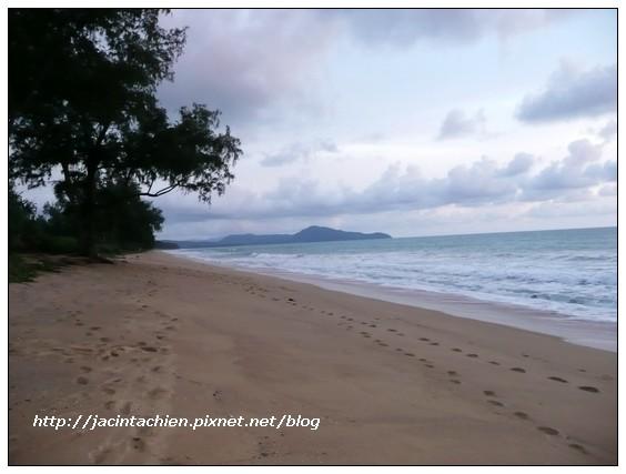 2010 Phuket -P1130698-f.jpg