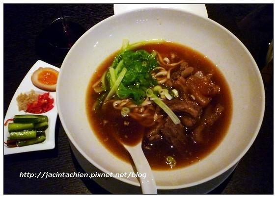 2011北緯二十五度 - 晚餐08-f.jpg