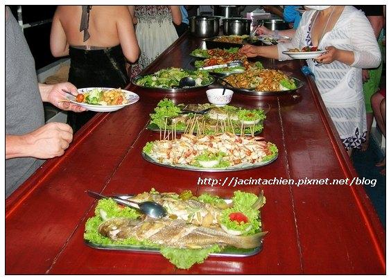 2010 Phuket -DSCN0171-f.jpg