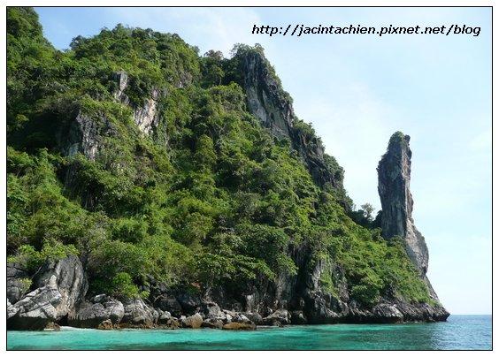 2010 Phuket -P1120822-f.jpg
